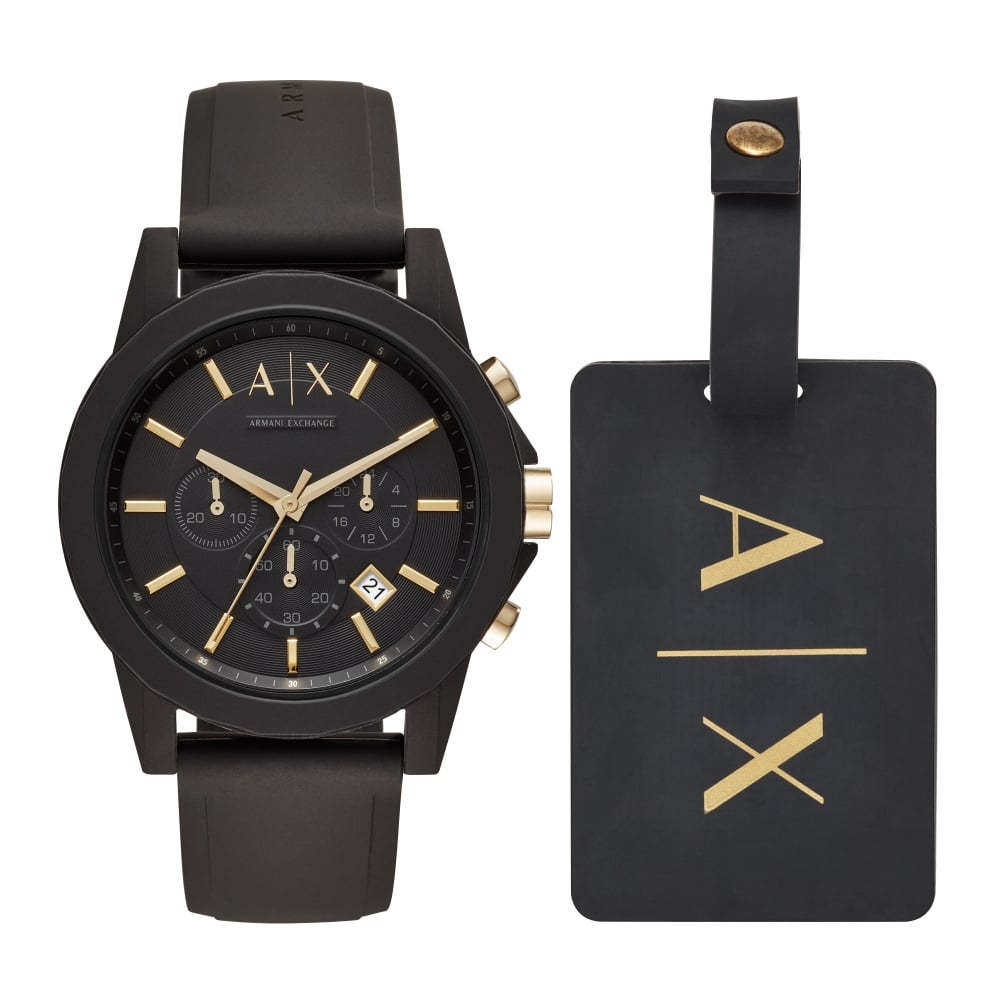 485e3e6f Black Watch