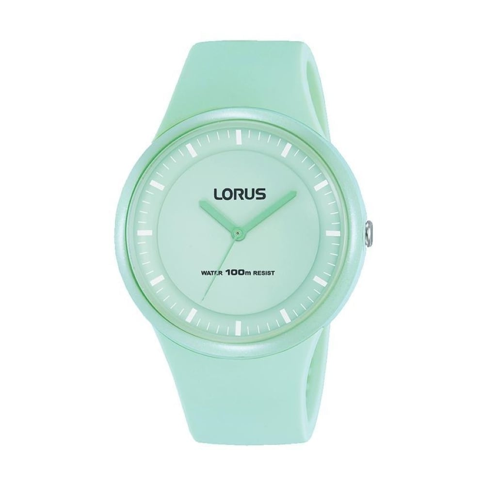 march watch green des le merveilles watches gucci p bee ladies