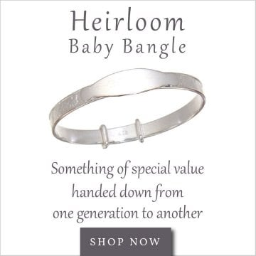 Jewellery Online Ireland, Jewellery Shops | Gerry Browne