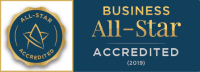 Business All-Star Accredited