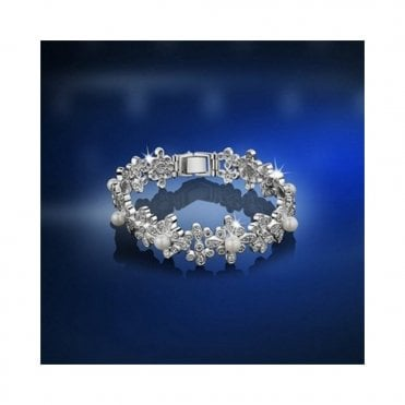 Newbridge Grace Kelly Bracelet