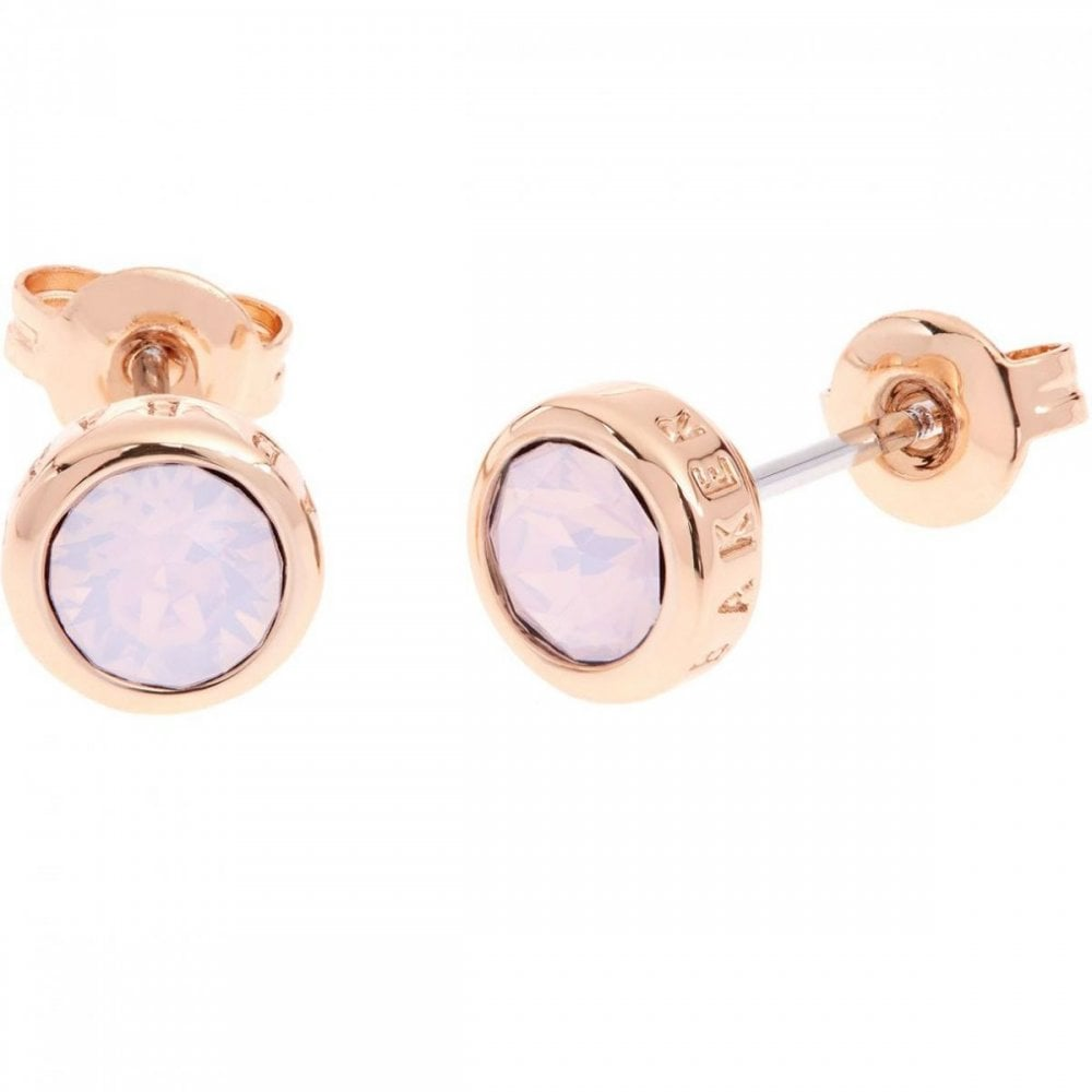 95b8036d9f63 Ted Baker Earrings - Products from Gerry Browne Jewellers UK