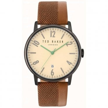 Ted Baker Gents Watch