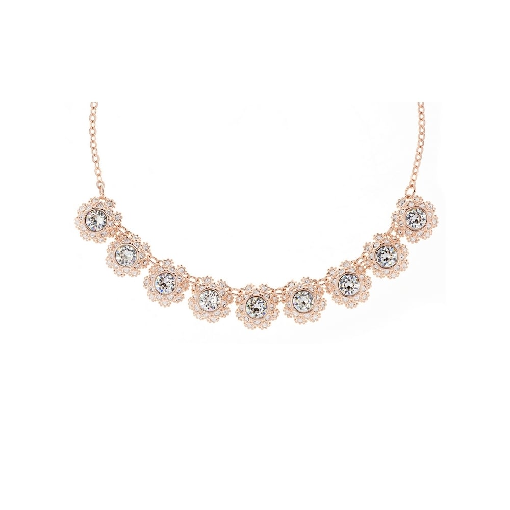 shop an anklet jacobs pearl cultured necklet presents