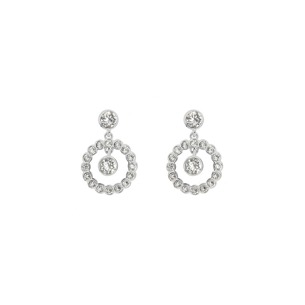 65fc2ccfeb22 Ted Baker Stone Set Drop Earrings - Products from Gerry Browne ...